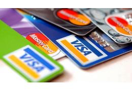 Банковские карты могут временно не работать 16 марта