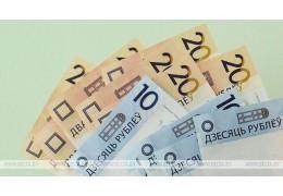 Широкая денежная масса в Беларуси за февраль выросла на 1,9%