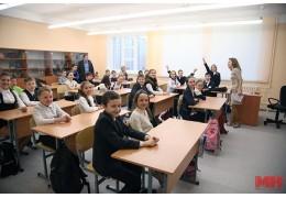 Как будут учиться школьники в следующем учебном году, и когда у них каникулы