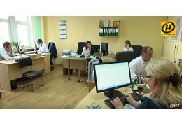 Лизинговая отрасль в Беларуси показывает быстрый рост