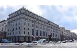 Нацбанк: тренд на постепенное снижение процентных ставок будет сохраняться