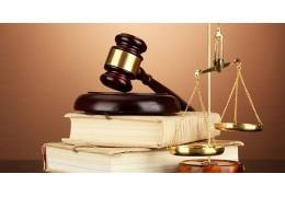 Минчанин получил месяц ареста за неявку в военкомат