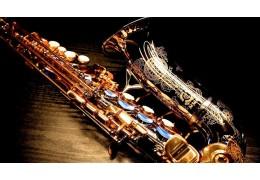 Сыграем джаз: в Минске пройдет первый форум саксофонистов