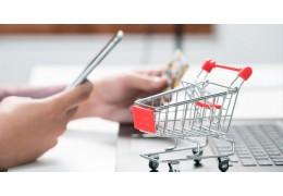 Что белорусы чаще всего покупают в Интернете