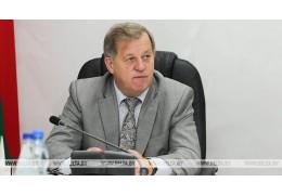 Анатолий Лис: содержанию и эксплуатации улиц и дорог - особое внимание