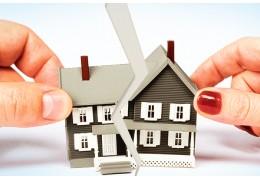 Спрашивали — отвечаем: можно ли продать свою долю в квартире