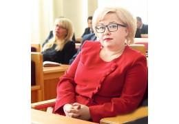 Проблемный проезд на ул. Одинцова возле 25-й детской поликлиники могут расширить