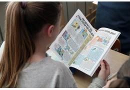 Неделя финансовой грамотности проходит в Беларуси с 25 по 31 марта