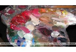 Выставка во Дворце искусств расскажет о творчестве художницы Лилии Нищик