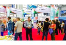 Более 50 предприятий примут участие в выставке Made in Belarus в Алматы