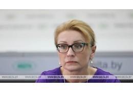 Более половины субъектов хозяйствования Беларуси применяют УСН