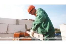 В Могилеве в 2019 году планируется построить 170 тыс. кв.м жилья