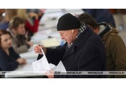 Мини-ярмарки вакансий пройдут в Минске 2-4 апреля