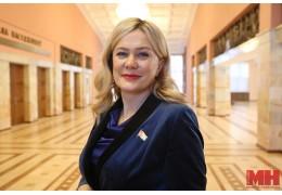 В Минске на очередь на жилье будут ставить при отсутствии квартиры в столице