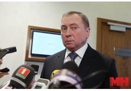 Беларусь заинтересована в сотрудничестве с ЦЕИ