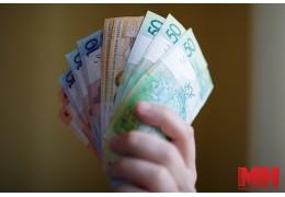 Нацбанк упростит работу с наличкой при осуществлении кассовых операций