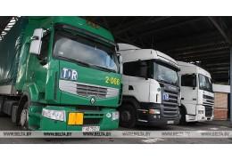 Беларусь и Норвегия согласовали квоты разрешений на автомобильные грузоперевозки
