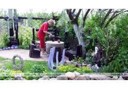 Законодательство о садоводческих товариществах планируется скорректировать