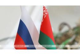 Союзные парламентарии намерены применить модельное законотворчество в СГ