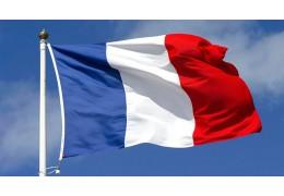 Парламентская делегация Франции посетит Минск 15-19 апреля