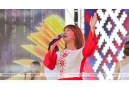 Дни культуры Беларуси в Японии пройдут 18-21 апреля