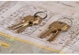 Можно ли приобрести в собственность арендное жилье, и как обновляют подъезды