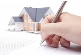 Ипотека или рассрочка — ликбез для покупателей жилья в новостройках