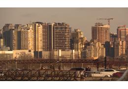 На территории района проходит специальное комплексное мероприятие «Правопорядок»