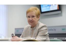 Президентские выборы пройдут в Беларуси не позднее 30 августа 2020 года