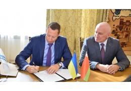 Укргазбанк будет предоставлять льготные кредиты на покупку белорусской техники