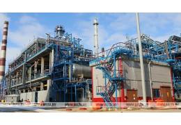 Некачественная российская нефть привела к выходу из строя оборудодования