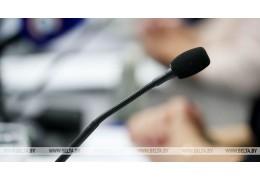 Международный экономический форум и республиканская выставка пройдут в Орше