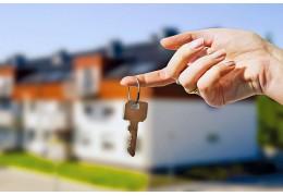 О чем следует помнить нанимателям коммерческого жилья