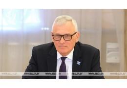Конгресс местных и региональных властей Совета Европы намерен усилить диалог