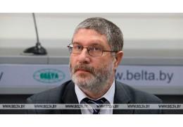 Инфляция в Беларуси в ближайшие месяцы немного замедлится - эксперт