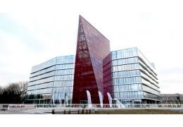 Две трети дебютного выпуска евробондов Банка развития выкупили инвесторы из США