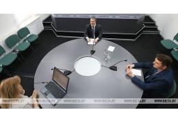 Белорусы начали активнее использовать облигации как альтернативу вкладам