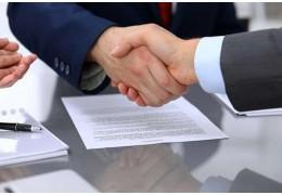 Услуги по организации проведения аукционных торгов в г. Бресте