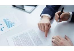 Подготовка и сопровождение инвестиционных договоров в г. Бресте