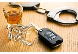 Во время праздничных выходных будет усилен контроль за состоянием водителей