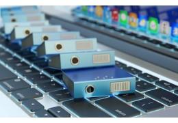 Более 12 тыс. белорусских организаций  используют электронный документооборот