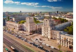 Беларусь лидирует в мировых рейтингах развития электронных технологий