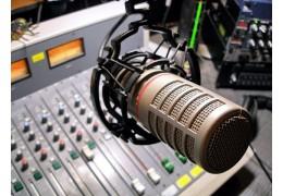Размещение рекламы на радио «Центр FM»
