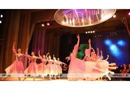 """На фестивале музыки """"Магутны Божа"""" в Могилеве ждут участников из 14 стран"""