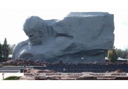 В Брестскую крепость к 9 Мая передадут видеоприветствие от защитника цитадели