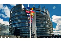 Великобритания примет участие в выборах в Европарламент
