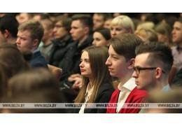 Европейская школа биотехнологов будет работать в Минске 27-31 мая