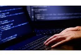 Хакеры похитили у криптобиржи биткоины на $41 млн