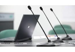 Бизнес-форум о достижениях и возможностях ЕАЭС пройдет в Армении