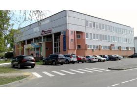 Аренда помещений под офис /сферу услуг – г. Каменец (помещение №152)